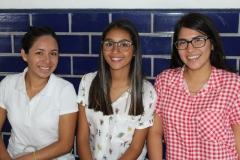 Inicia curso de inducción para estudiantes de nuevo ingreso en la Universidad Hipócrates