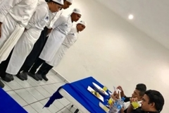 Jornada Gastronómica 2018