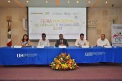feria-internacional-de-ciencias-ingenierias-02