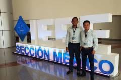 ieee-seccion-mexico-01