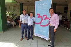 reunion-latinoamericana-matematicas-educativas-cuba-01