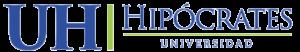 Logotipo de Universidad Hipócrates