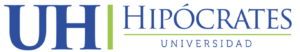 Logo Universidad Hpócrates