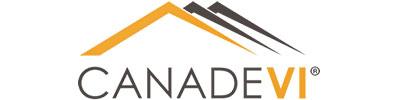Logotipo CANADEVI