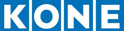 Logotipo KONE