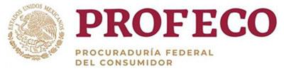 Logotipo PROFECO