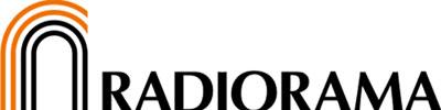Logotipo RADIORAMA