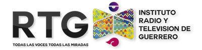 Logotipo rtG