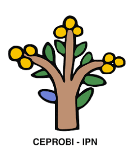 ceprobi