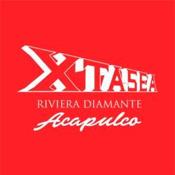 Xtasea Rivera Diamante Acapulco