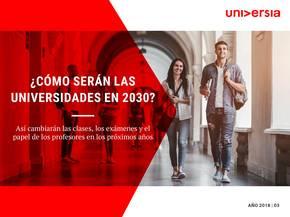 como-seran-las-universidades-en-2030