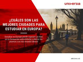 ebk-cuales-son-las-mejores-ciudades-para-estudiar-en-europa
