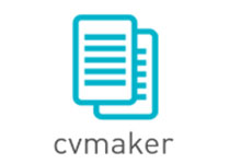 Logo CV Maker