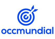 Logo OCC Mundial