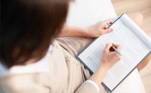 Aprende a obtener tu registro federal de contribuyentes