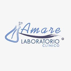 Laboratorio Clínico Amare